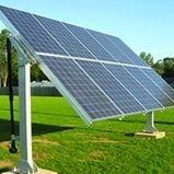 RenewAble Ltd