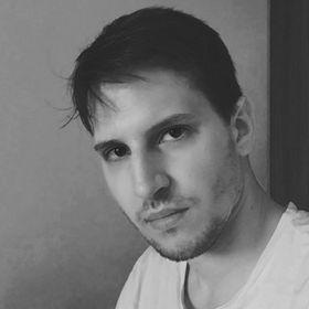 Paweł Oryszczak