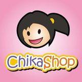 Chika Shop