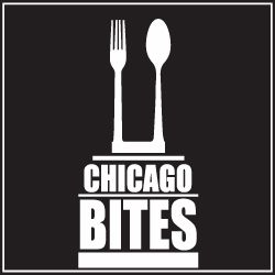 Chicago Bites