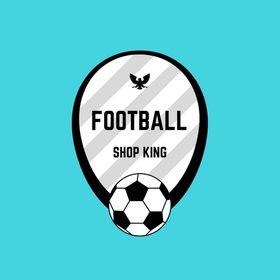 Everton ASD TECH Fleece Jogging Anthracite Chiné Pour Homme Football Fanatics