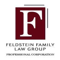 Feldstein Family Law Group