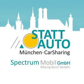 STATTAUTO München