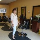 Mapri Hair Salon