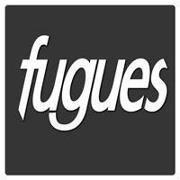 Redaction Fugues