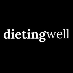 Dieting Well  | Thyroid, Weight Loss & Wellness