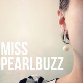 Miss Pearlbuzz