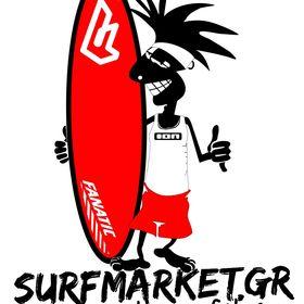 SURFMARKET.GR