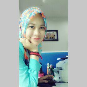 Eneng Arifiani