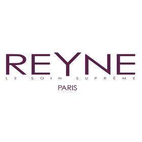 Reyne Cosmetic