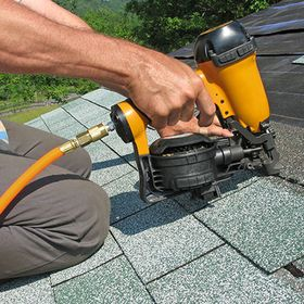 Distinguished Roofing