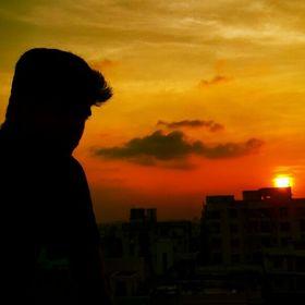 Kumar Aviral