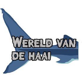 Wereld van de Haai