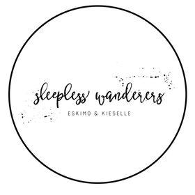 Sleepless Wanderers