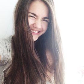 Alexandrina Dudoladova