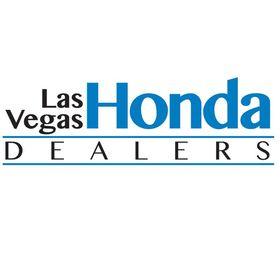 Captivating Las Vegas Honda Dealers