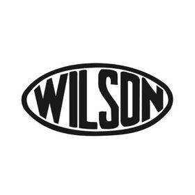 Wilson Lighting  sc 1 st  Pinterest & Wilson Lighting (wilsonlighting) on Pinterest azcodes.com