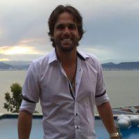 Tiago Salvador