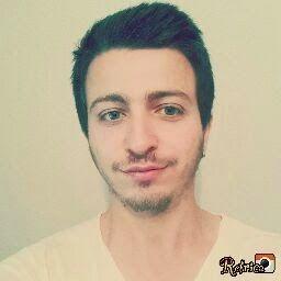 Ahmet Aktuna