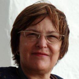 Chantal Devroy