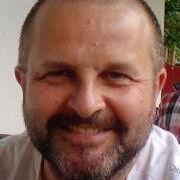 Pavel Drozen