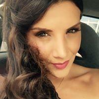 Catalina Savin