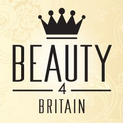 Beauty4Britain
