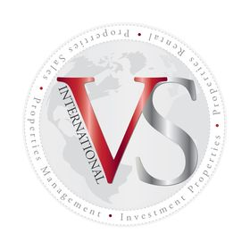 Vs International Properties