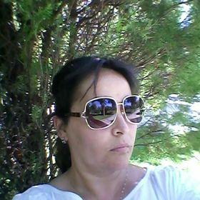 Rabia Ceyhan