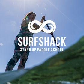 Surfshack SUP Simon's Town