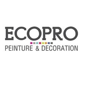 Ecopro Peinture