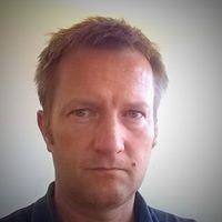 Steffen Weider