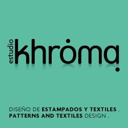 Estudio Khroma