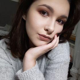 Karolina Lis