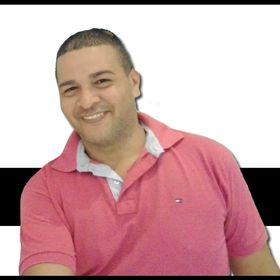 Blog Marcos Monteiro