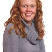 Elisabeth Högström