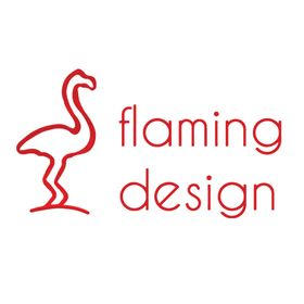 Flaming & design