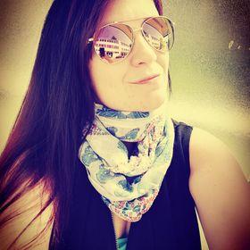 Raphaela Morio