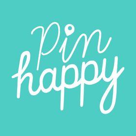 pinHappy