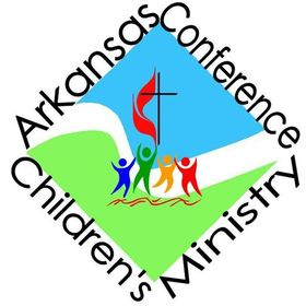 Arkansas Conference Children's Ministry