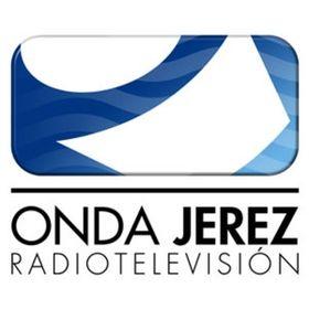 Onda Jerez Radiotelevisión