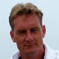 Peter Lodder