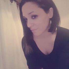 Fernanda Sozzo