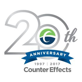 Counter Effects