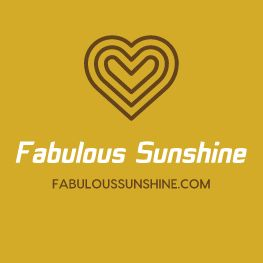 Fabulous Sunshine
