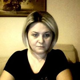 Wioletta Jakubik