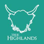 TrueHighlands Scotland