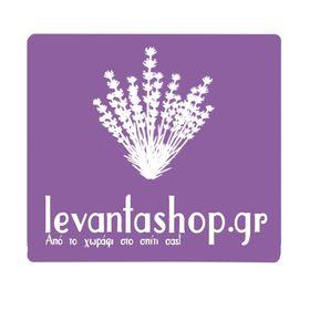 levantashop.gr