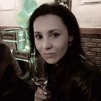 Anna Pasierbiewicz