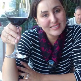Simone Bernoldi               ********************* sb8